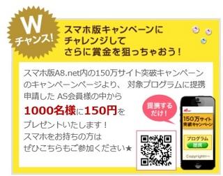 150万サイト突破キャンペーン2.jpg