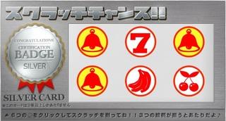 シルバーカード3.1.jpg
