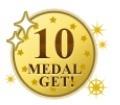 フルーツメール メダル4.jpg