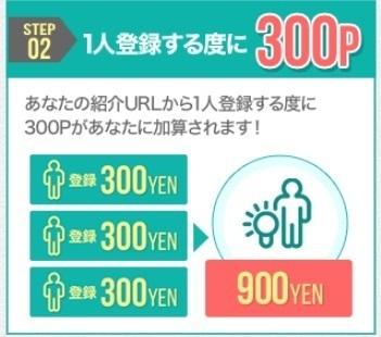 友達紹介2.jpg