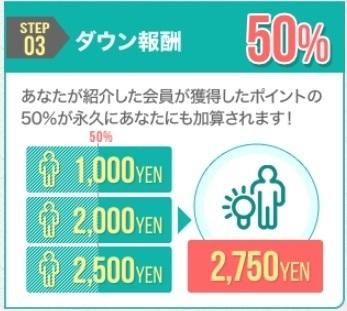 友達紹介3.jpg