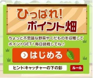 ECナビ ひっぱれ!ポイント畑.jpg