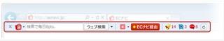ECナビ ツールバー検索.jpg