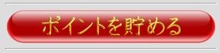 good-luck11 クリックポイント1.jpg