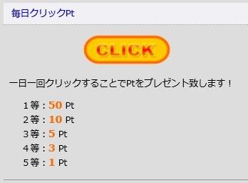 good-luck11 毎日クリックPt.jpg